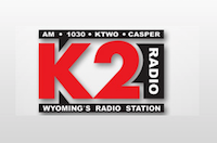 KTWO