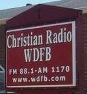 WDFB-FM