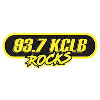 KCLB-FM