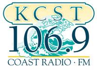 KCST-FM