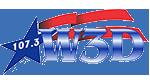 WDDD-FM