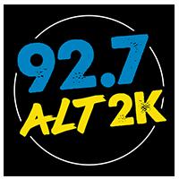 WTAO-FM