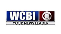 WCBI-TV