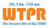 WTPR-FM