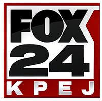 KPEJ-TV