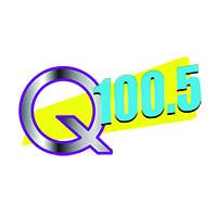 KXQQ-FM