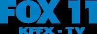 KFFX-TV