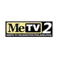 WDPN-TV
