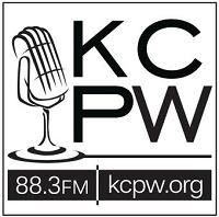 KCPW-FM