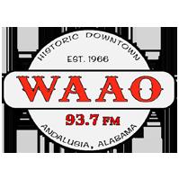 WAAO-FM