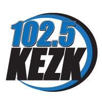 KEZK-FM