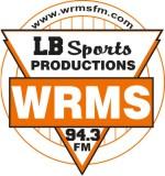 WRMS-FM