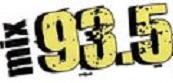 WKMJ-FM
