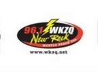 WKZQ-FM