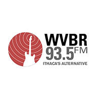 WVBR-FM