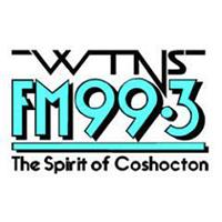 WTNS-FM