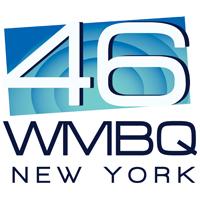 WMBQ-CD