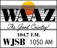 WAAZ-FM