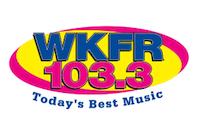 WKFR-FM