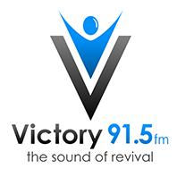 WWEV-FM
