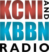 KBBN-FM