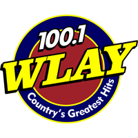 WLAY-FM