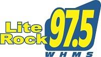 WHMS-FM