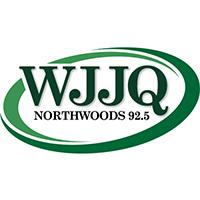 WJJQ-FM