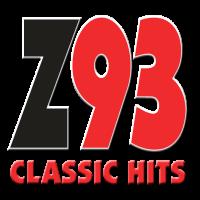 WCIZ-FM