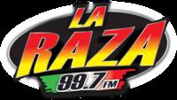 KHLT-FM