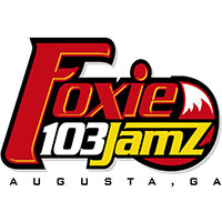 WFXA-FM