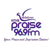 WTHB-FM