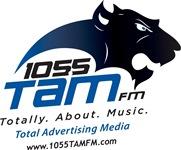 WMVR-FM