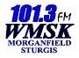 WMSK-FM