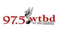 WTBD-FM
