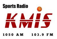 KMIS-FM