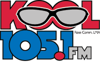 KWOL-FM