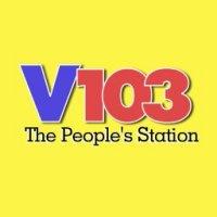 WVUV-FM