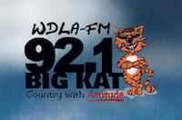 WDLA-FM
