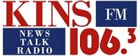 KINS-FM