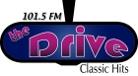 KDDV-FM