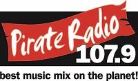 KPRT-FM
