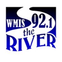 WMIS-FM