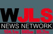 WSWW-FM