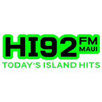 KLHI-FM