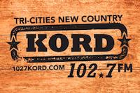 KORD-FM