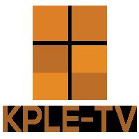 KPLE-CD