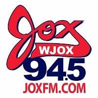 WJOX-FM