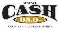 WWWI-FM