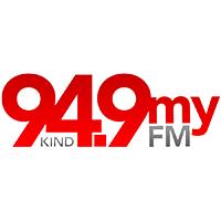 KIND-FM